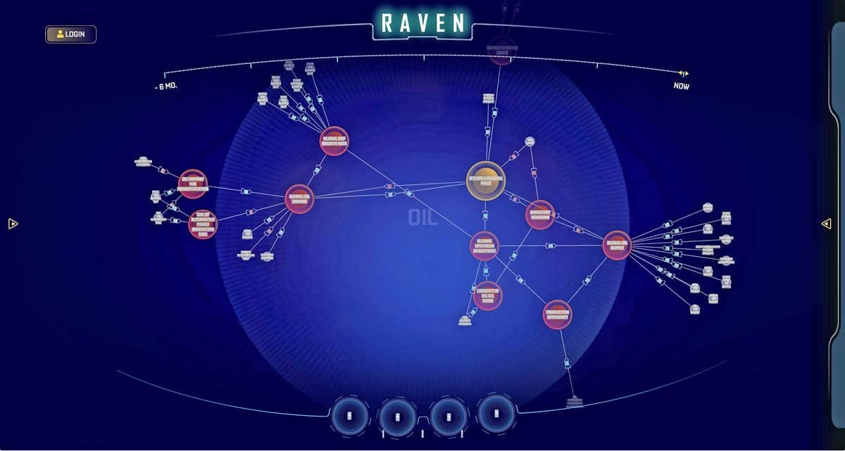 screen-interconnected2